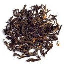 Picture of Nepal Black Tea