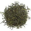 Picture of Gyokuro