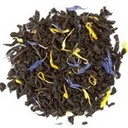 Picture of Organic Cream of Earl Grey