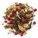 Picture of Coco Chai Rooibos