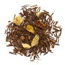 Picture of Organic Cinnamon Rooibos Chai