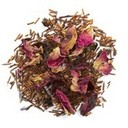Picture of Rooibos de Provence