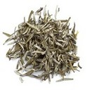 Picture of Organic Jasmine Silver Needles