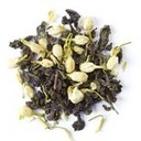 Picture of Citron Oolong