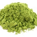 Picture of Starter Matcha