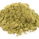 Picture of White Matcha