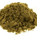 Picture of Oolong Matcha