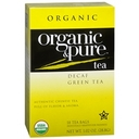 Picture of Decaf Green Tea