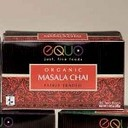 Picture of Masala Chai