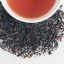 Picture of Sungma 2nd Flush Darjeeling