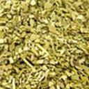 Picture of Yerba Mate Tea, Bulk Cut Leaf