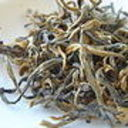 Picture of White Tea - Silver Needles