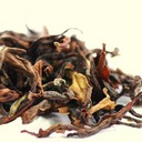 Picture of 2011 Darjeeling First Flush Arya Ruby