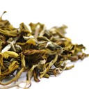 Picture of 2011 Darjeeling Second Flush Arya Emerald Green Tea