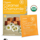 Picture of Caramel Chamomile