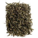 Picture of Yun Ju Green Tea