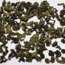 Picture of Hairy Crab Oolong