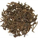 Picture of Lichee Black Tea, (Lizhi Hongcha)