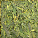 Picture of Tai Ping Hou Kwei, Lou's Leaves