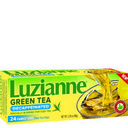 Picture of Green Tea - Decaffeinated