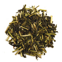 Picture of KUKI-CHA Twig Tea - Traditional Series