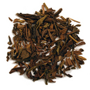 Picture of HOUJI-CHA Roasted Green Tea - Traditional Series