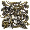 Picture of Grand Pouchong Imperial
