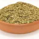 Picture of Yerba Mate