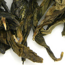 Picture of Formosa Pouchong