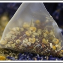 Picture of Chamomile Lavender