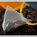 Picture of Chocolate Orange Black Tea