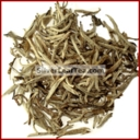 Picture of King Of Silver Needles Tea