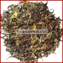 Picture of Darjeeling Oolong First Flush Tea