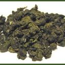 Picture of Milk (Jin Xuan) Oolong