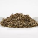 Picture of 100 Monkeys White Tea