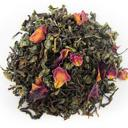 Picture of Darjeeling Oolong