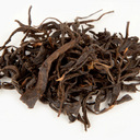 Picture of Mountain Black Tea