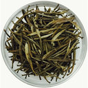 Picture of Green Silver Needle (Shenya Yinzhen)