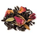 Picture of Rose Petal Black Full Leaf (formerly Queen of Hearts Tea)