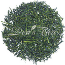 Picture of Fukamushi-Sencha Yame