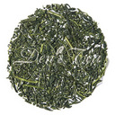 Picture of Fukamushi-Sencha Maki