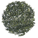 Picture of Gyokuro Suimei