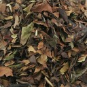 Organic Peony Shou Mei White Tea, Loose-leaf tea