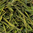 Picture of Precious Rare White Tea