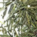 Picture of Sencha - Organic
