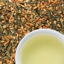 Picture of Genmaicha - Organic