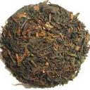 Picture of Formosa Oolong