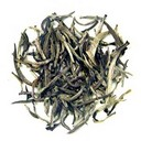 Picture of Doke Silver Needle (Bihar) India White Tea