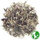 Picture of Glenburn Starlight Darjeeling (Certified) India White Tea