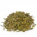 Picture of Premium Grade Dragon Well Green Tea (Long Jing)